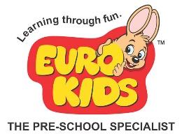Euro Kids Group